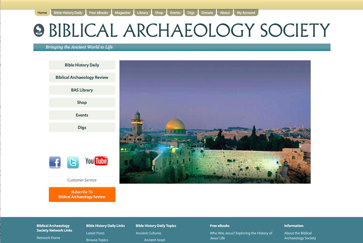 biblical research topics