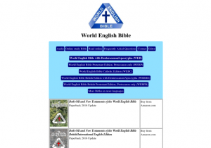 Bible Commentaries Bible Hub Search Read Study the - oukas info
