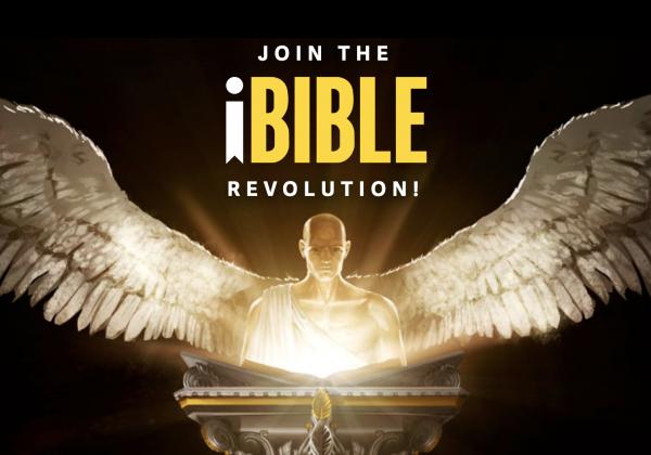 i.Bible